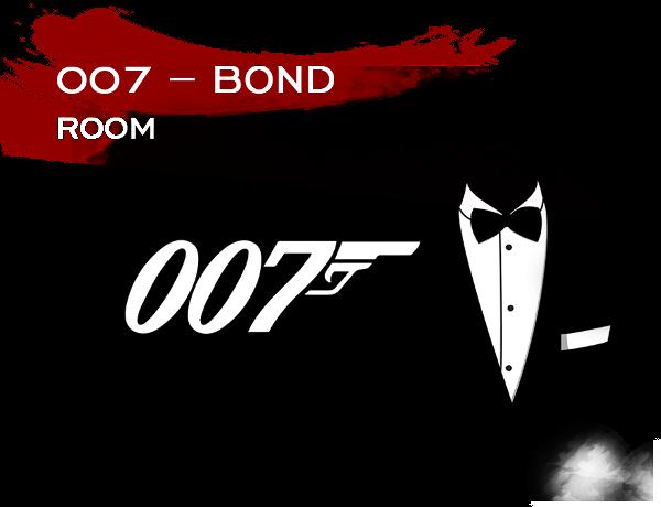 007room