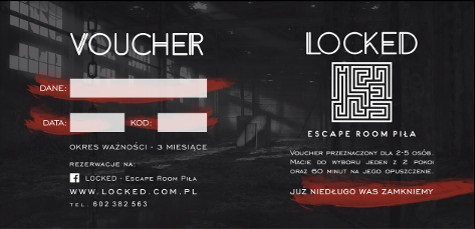 voucher_LOCKED_druk1