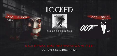 voucher_LOCKED_druk2
